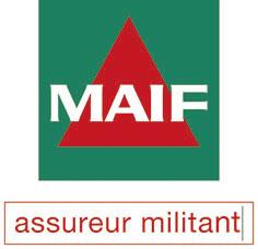 Logo MAIF + Signature curseur OK